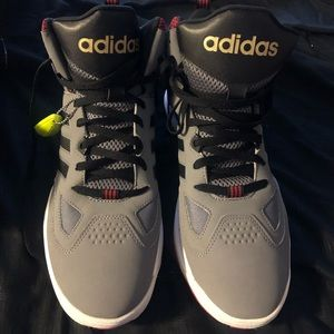 Brand New Adidas Men Shoes